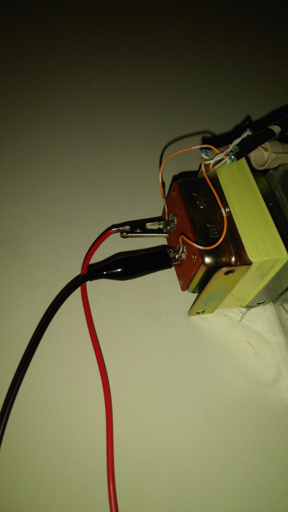 Making my analog doorbell smart by simply attaching a $7 sensor to