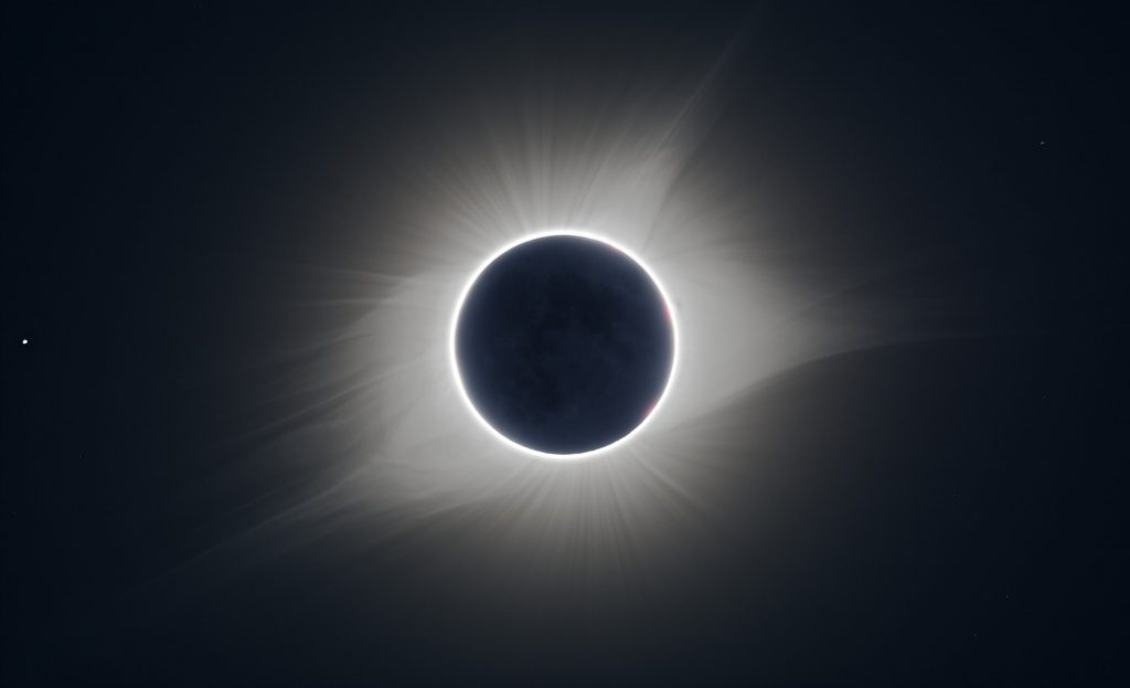 Andrew Thoemas Eclipse Pictur
